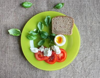 Dieta_dieta_dukana_cała_prawda_miniatura